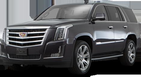 Radley Chevrolet Fredericksburg Va >> welcome to radley chevrolet Cadillac